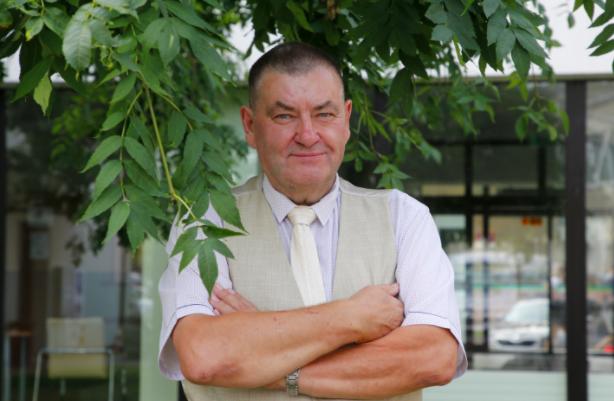 Ziedonis Caune: Satversmes tiesas spriedums par Ozolniekiem pamatīgi mulsina iedzīvotājus